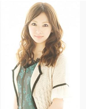 北川景子謎解きはディナーのあとでの写真