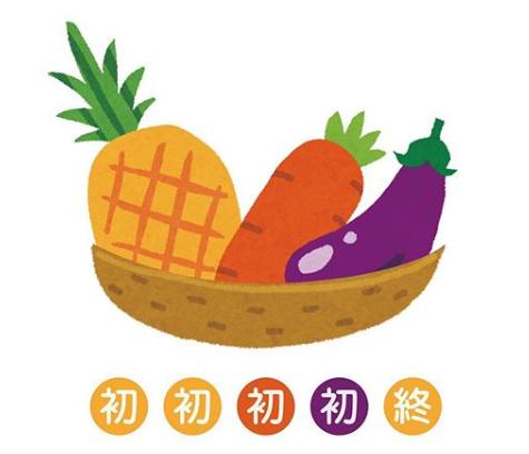 三浦翔平の暗号インスタの写真