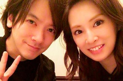 北川景子は不妊治療でDAIGOとの子供を授かった!?の写真