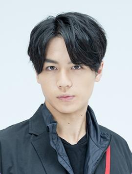 Travis Japan松田元太の写真