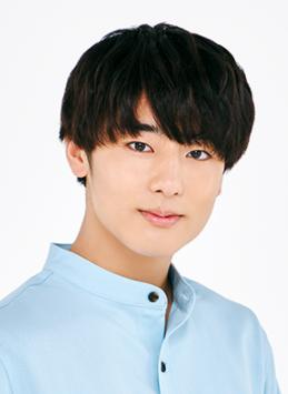 少年忍者安嶋秀生の写真