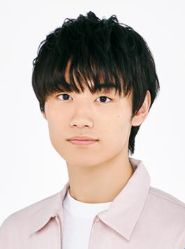 少年忍者檜山光成の写真