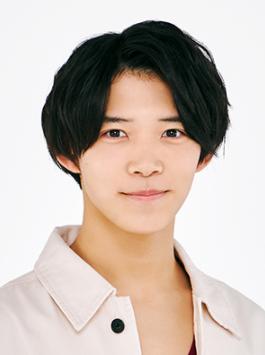 少年忍者黒田光輝の写真