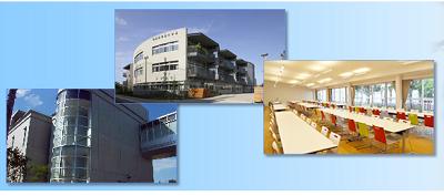 湘南学園の写真